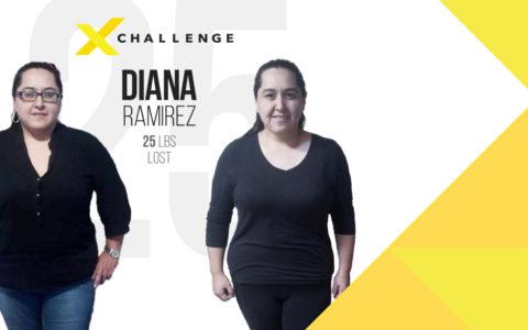 OGX21_DianaRamirez_BLOG