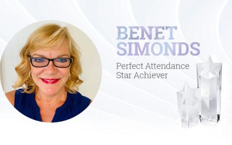 ORGANO Benet Simonds